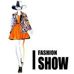 FashionIShow