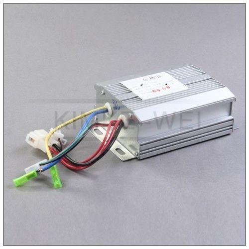 Electric bike 36v controller ebay for We buy electric motors