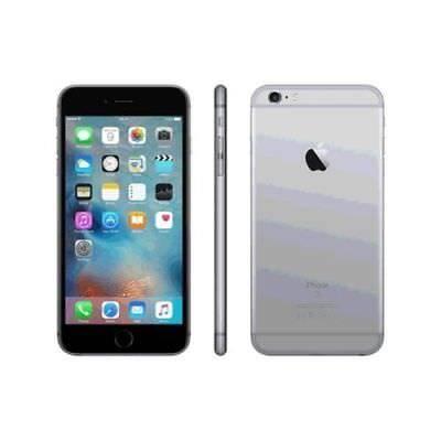 Apple iPhone 6S 16GB 32GB 64GB 128GB Software Unlocked GSM SmartPhone