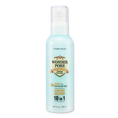 [Etude House] Wonder Pore Clearing Emulsion 150ml