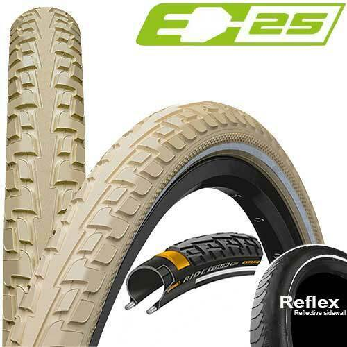 ride tour bike tyre 47 559 26