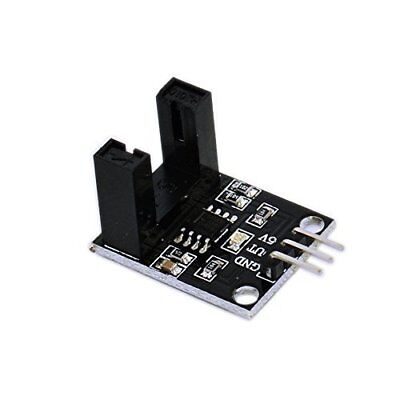 Correlation Photoelectric Sensor Lot Infrared Correlation Count Sensor Module