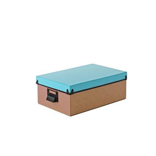ordnungsboxen boxen ebay. Black Bedroom Furniture Sets. Home Design Ideas