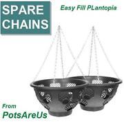 Plantopia Hanging Baskets
