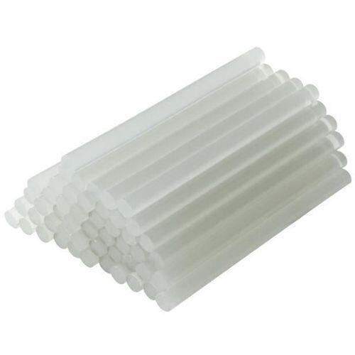 "60 Hot Melt Mini Glue Gun Stick 0.27 x 4"" Clear White Wholesale Lot (7x100mm)"