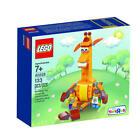 Giraffe LEGO Sets & Packs