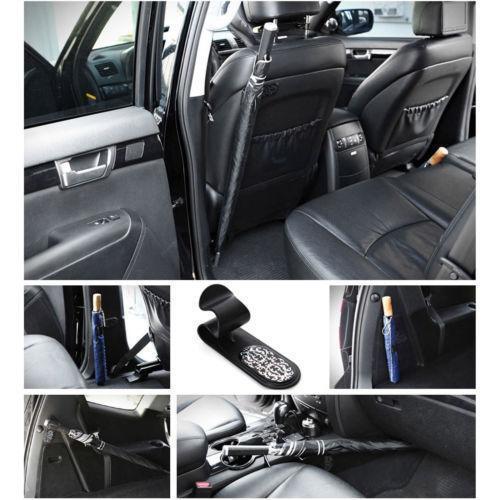 Car Umbrella Holder Ebay