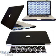 MacBook Pro 15 Hard Case