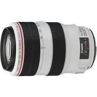 Canon EF 70-300 mm F/4 - 5.6 L IS USM FS or trade for Tamron 70
