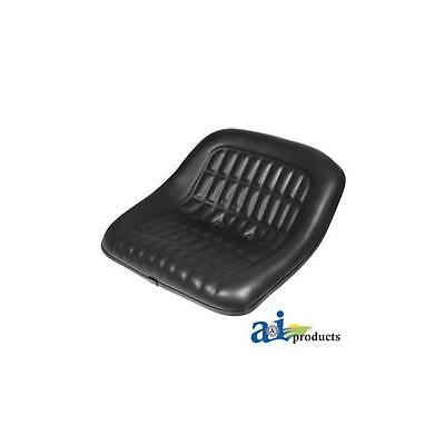 Cs668-1v Seat Pan For Fordnew Holland Tractor 2000 2310 2810 3000 3310 4000