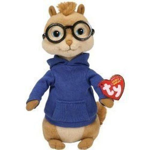 Alvin And The Chipmunks Dolls Toys Amp Hobbies Ebay