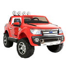 12V Car Ride - On Toys