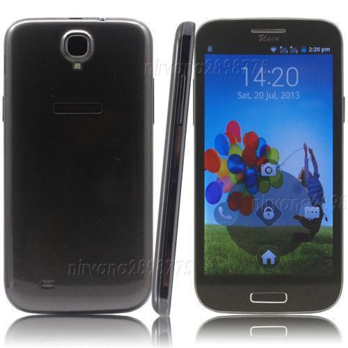 new android mobile new unlocked t mobile android phones ebay 21569