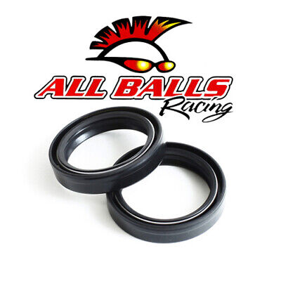 1999-2001 Triumph Daytona 955i Motorcycle All Balls Fork Oil Seal Only -