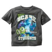 Monsters Inc Shirt