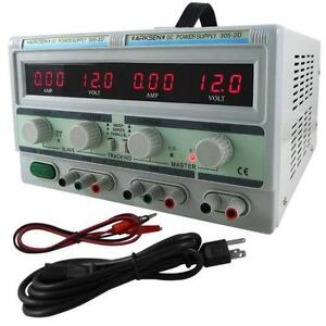 Best Selling in DC Power Supply