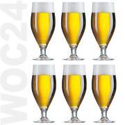 Biergläser 0 3