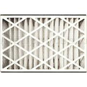 Lennox Furnace Filters