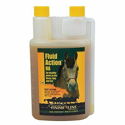 Horse & Dog Joint Health Supplement w/ Vitamin C for Better Bone Function (Best Joint Supplement For Horses)