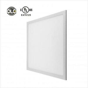 2x2 2x4ft LED Panel Light Ultra Slim UL/CSA for Office / Home / Suspended Ceiling Premium Qality 3 Years Warranty
