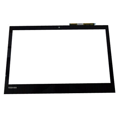 Toshiba Satellite Radius E45W-C Laptop Touch Screen Digitizer Glass 14""