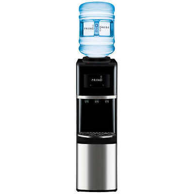 Primo Water Cooler Top Loading ** FREE SHIPPING **