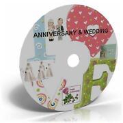 Wedding CD