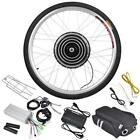 Electric Bicycle Motor Kits 1000W