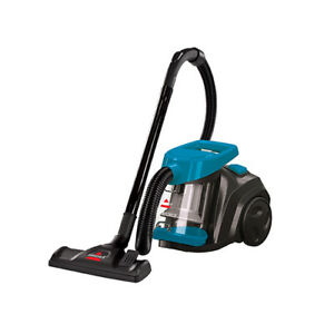 Bissel Powerforce Vacuum