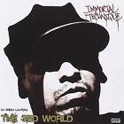 Immortal Vinyl Music Records