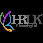 HRUK E-Learning Store