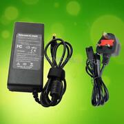 Toshiba Satellite L300 Charger
