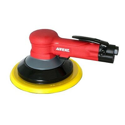 Aircat Geared Planetary Motion Sander 6700-8G