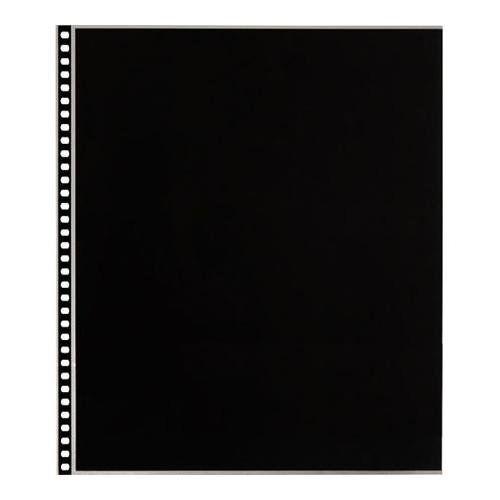 PRAT NR Refill Pages - 11x14 (Same Shipping Any Qty)