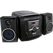 Am FM CD Stereo