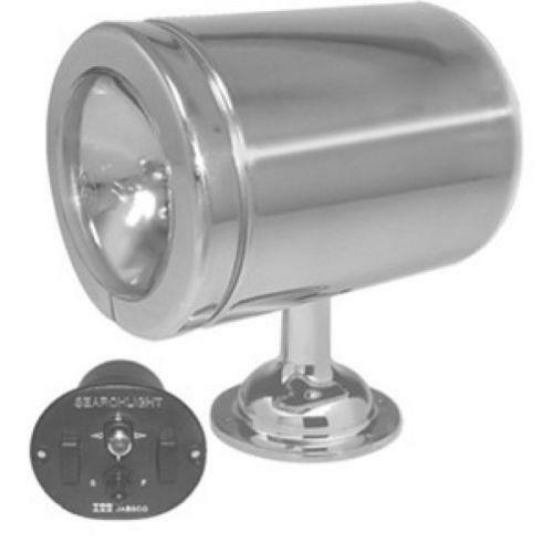 Jabsco Searchlight  Electrical  U0026 Lighting
