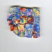 China Mosaic Tiles