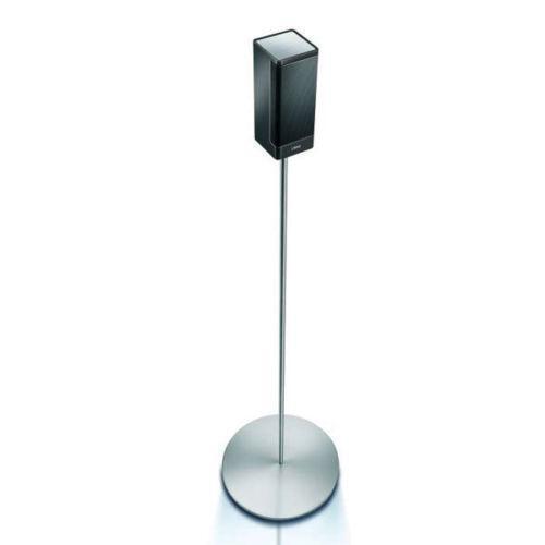 loewe individual fernseher g nstig online kaufen bei ebay. Black Bedroom Furniture Sets. Home Design Ideas