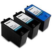 Dell 924 Ink Cartridge
