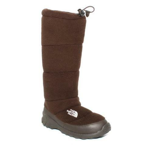 womens winter boots ebay