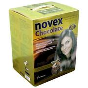 Brazilian Keratin Chocolate