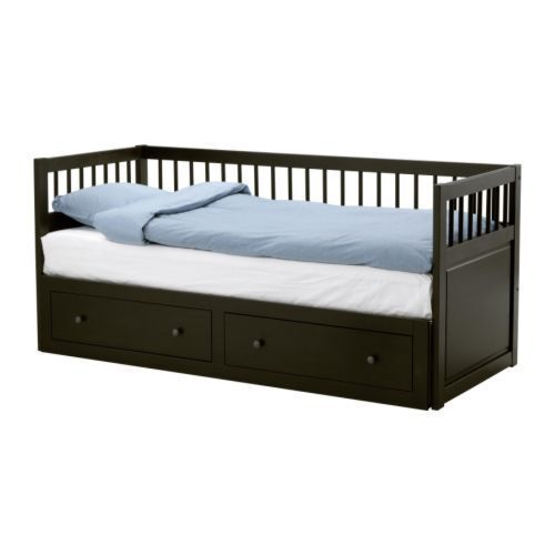 Your Guide to Buying a Cot on eBay