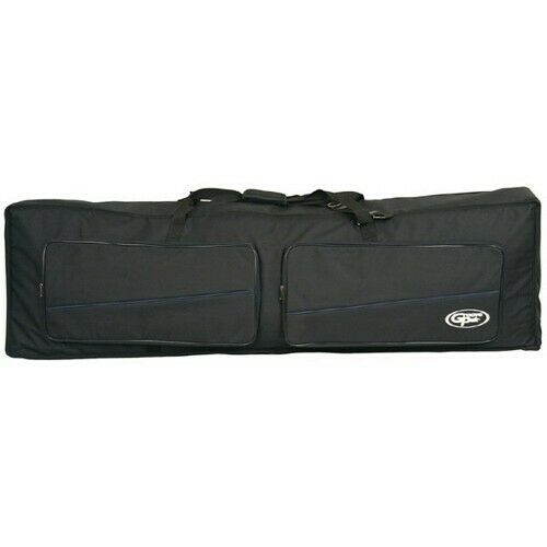 Groove Pak 88 Note Keyboard Bag