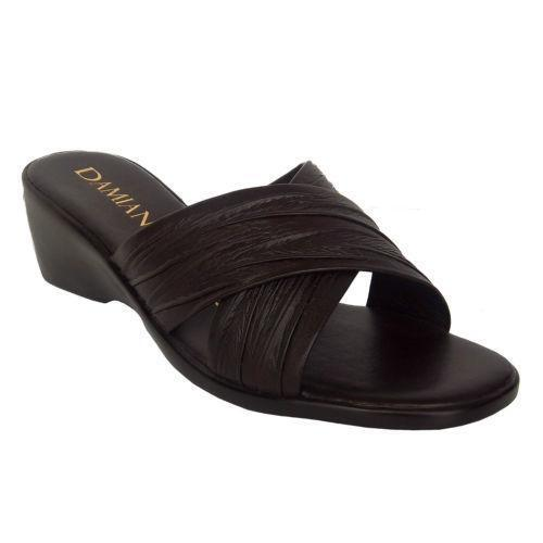 Damiani Women S Shoes