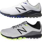 New Balance Men's Minimus 11 US Shoe Size (Men's)