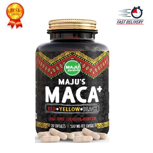 BEST Pastillas Para Crecimiento Del Pene Mas Grande Aumentador de Testosterona