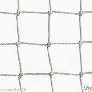 scrog net plant support net 1.2m x1.2m x 2