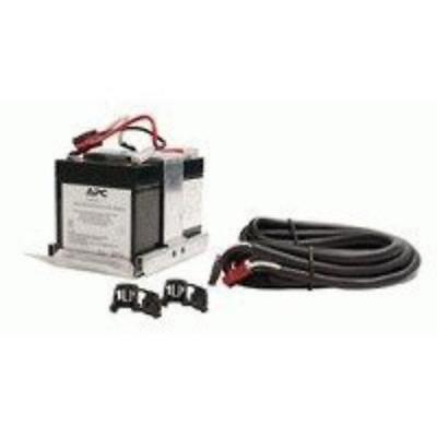 American Power Conversion Apcrbc135 Replacement Battery Cartridge Batt Number