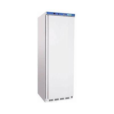 Armadio frigorifero pasticceria +2 +8 RS2803