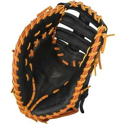 Easton GDC3 12.75 inch LHT Game Day Baseball First Base Glove/Mitt Lefty